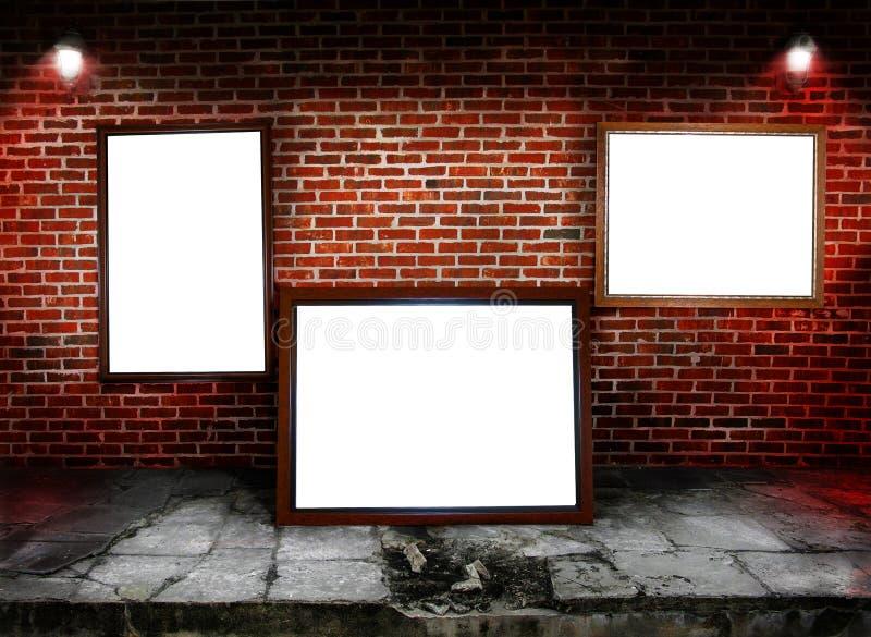 Download Frames Stock Photos - Image: 12902773