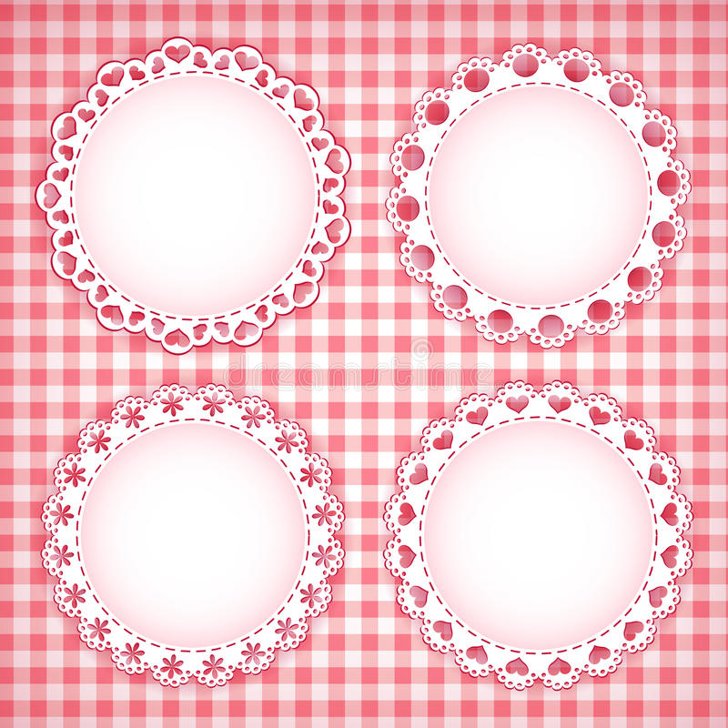 Download Frames. Stock Photo - Image: 28066610