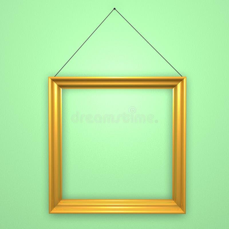 Frames de retrato