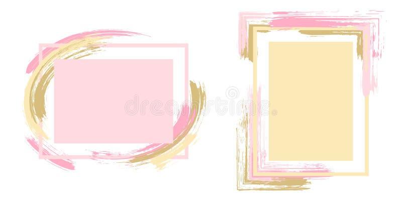 Framesr54 απεικόνιση αποθεμάτων