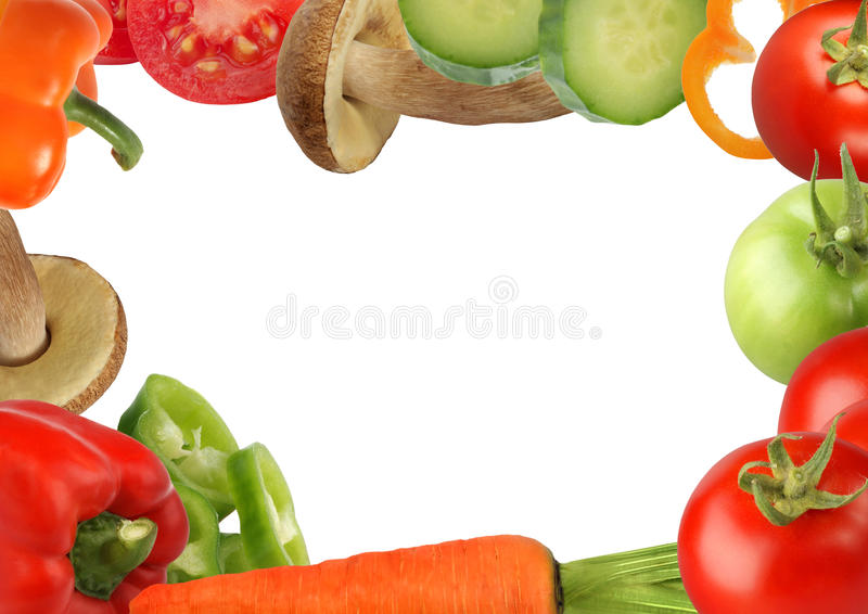 Download Framework stock image. Image of diet, lifestyle, decoration - 12420193