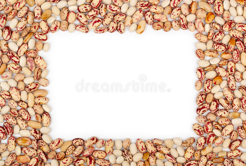 Download Framework from beans stock image. Image of nutritious - 22106177