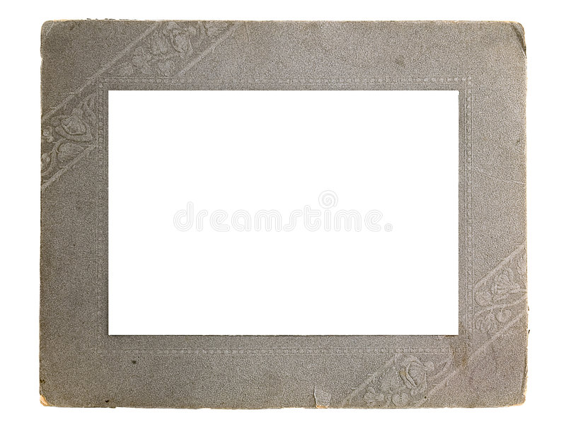 Download Framework For A Photo Royalty Free Stock Images - Image: 2250559