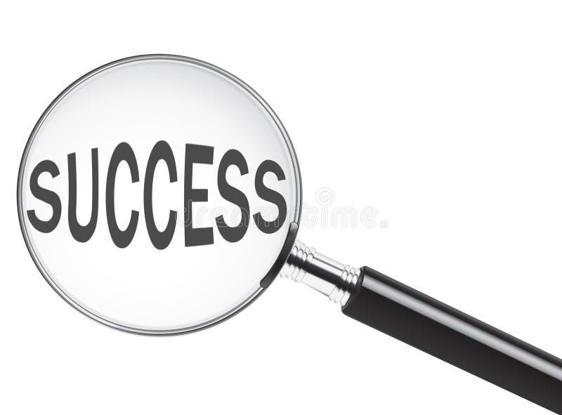 framgång vektor illustrationer