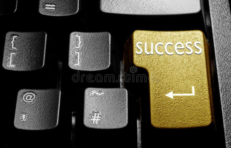 framgång arkivfoton