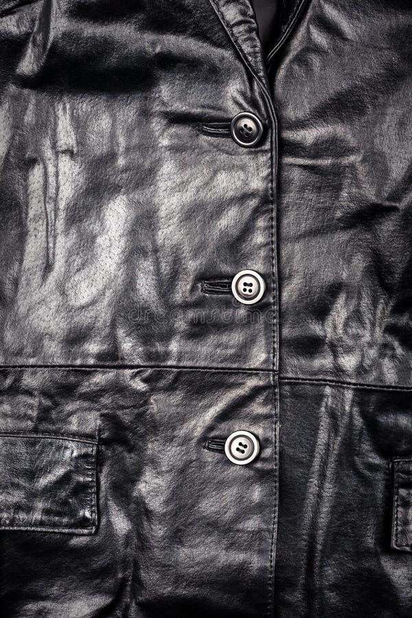 Download Frammento del bomber fotografia stock. Immagine di fine - 56891144
