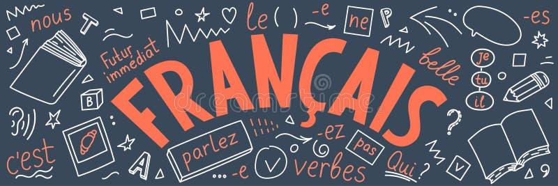Français French Stock Illustrations – 396 Français French Stock ...