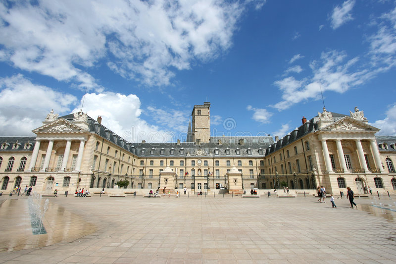 France royalty free stock photos