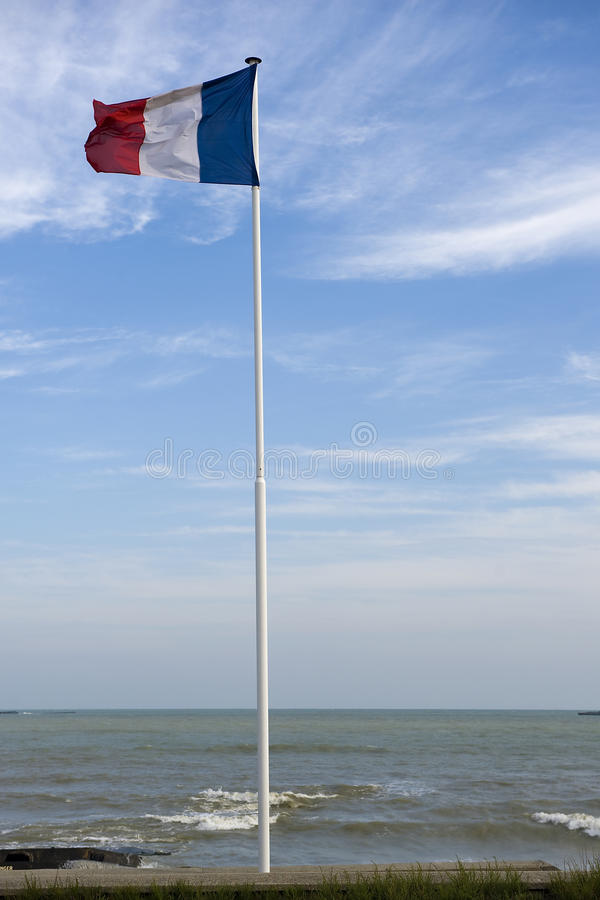 Download France flag stock image. Image of honour, white, horizon - 19699947