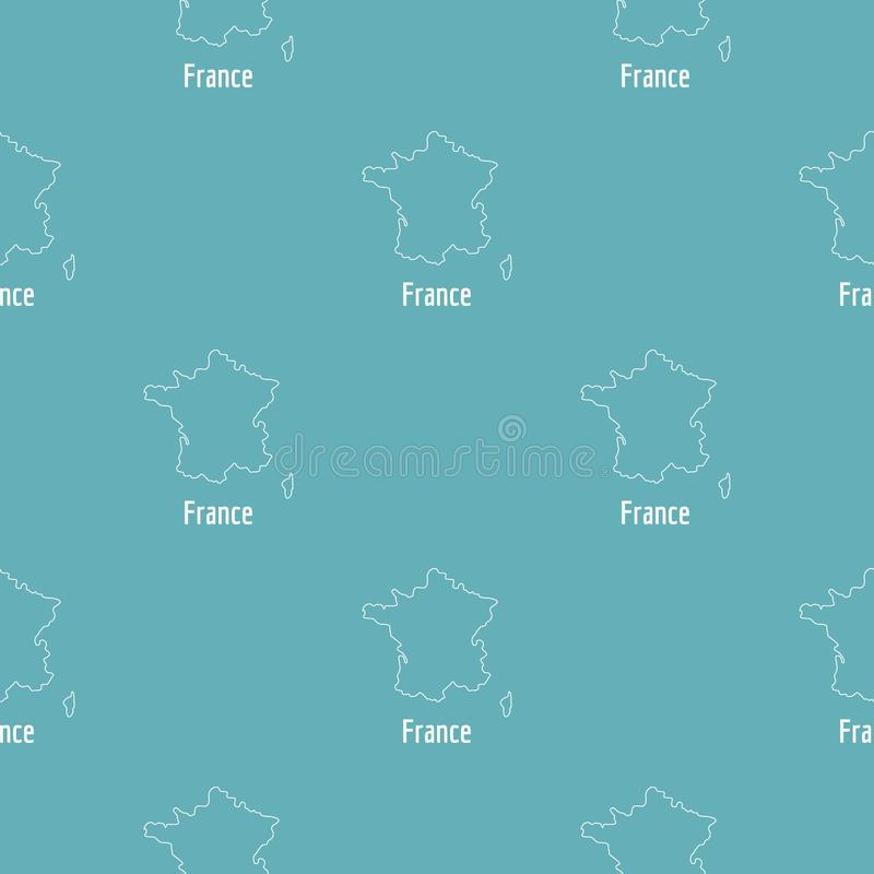France Map Physical Stock Illustrations – 253 France Map ...