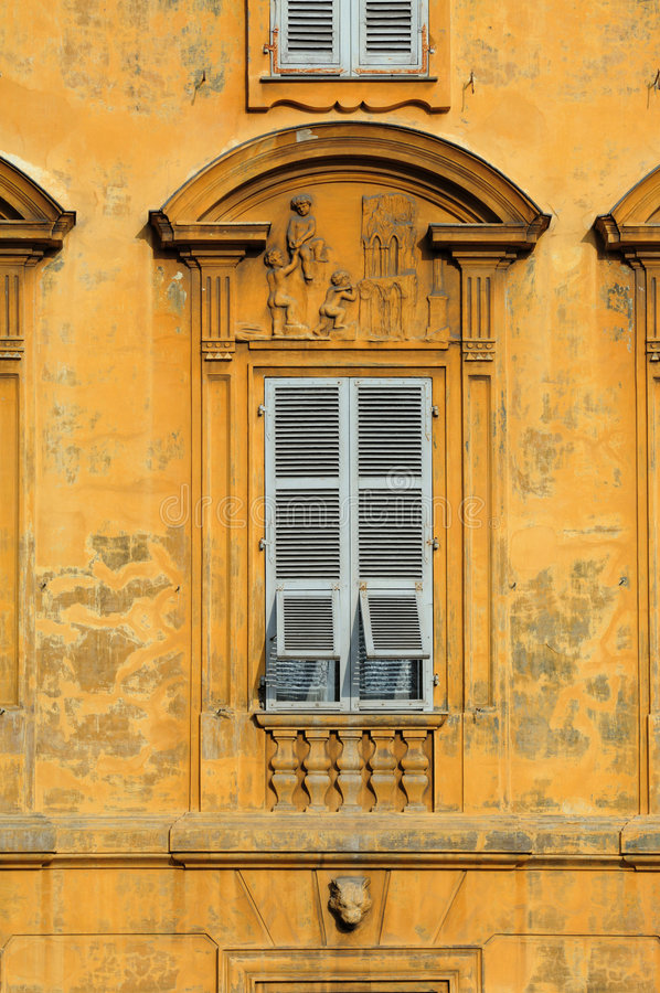Download France, Nice: French Riviera Royalty Free Stock Photo - Image: 5823645