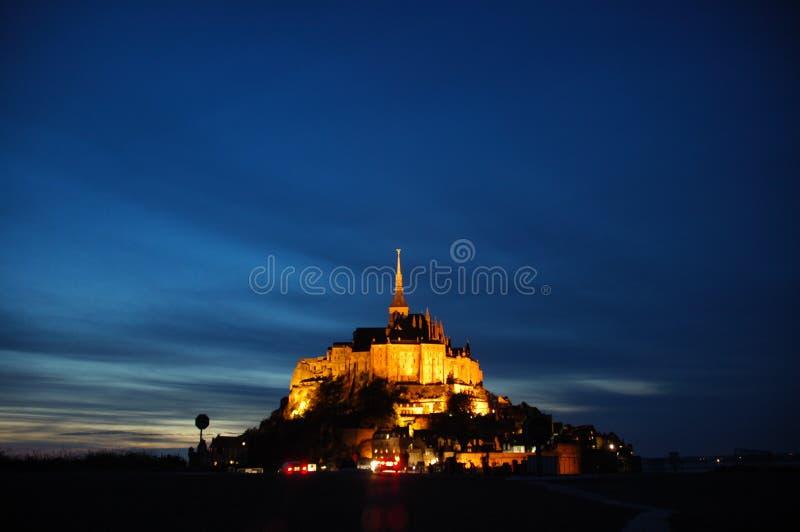 France Normandy Fotografering för Bildbyråer