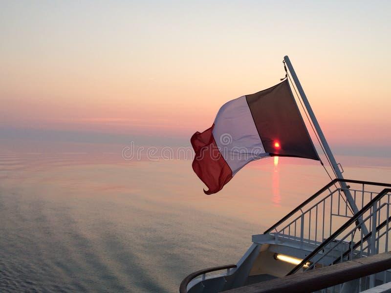 France... royalty free stock photo