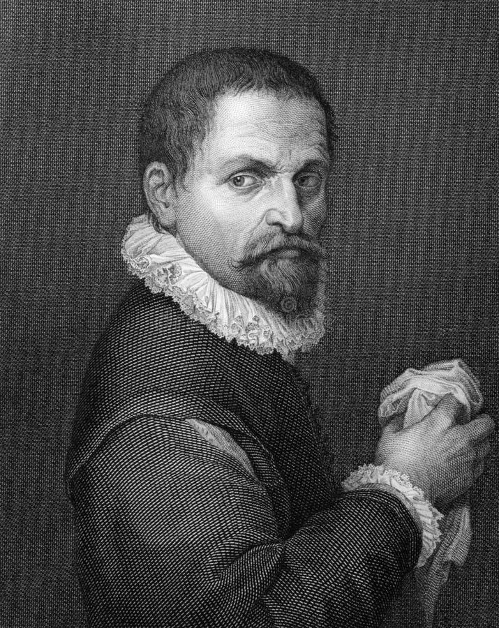 Francesco de Rossi (IL Salviati)