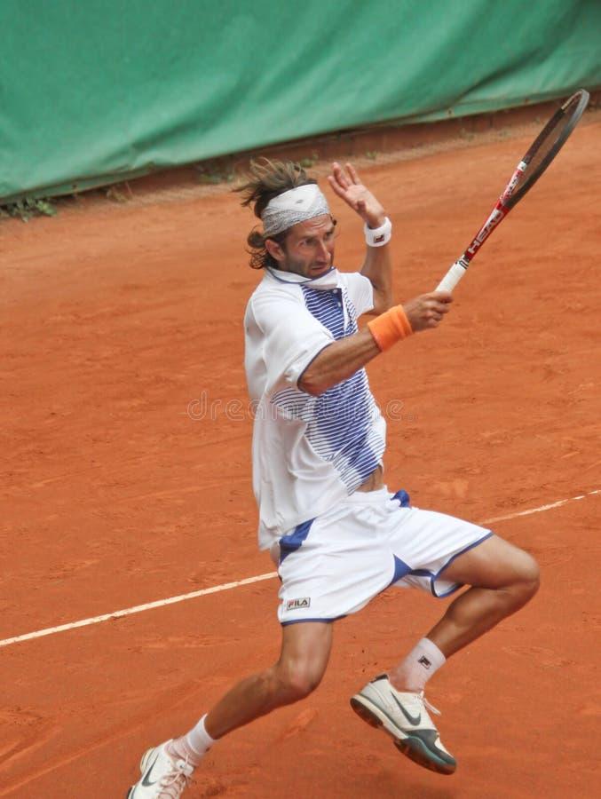 Download Francesco Piccari editorial photo. Image of match, francesco - 15946036