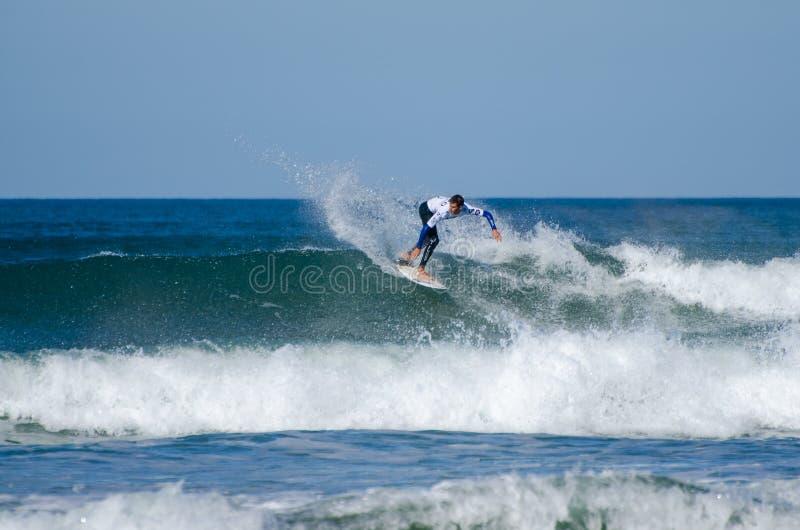 Download Francisco Alves editorial stock photo. Image of aveiro - 26894803