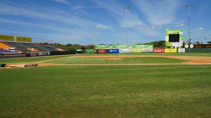 Download Francisco A Estadio De Micheli En El La Romana Imagen de archivo editorial - Imagen de competición, abierto: 64205464