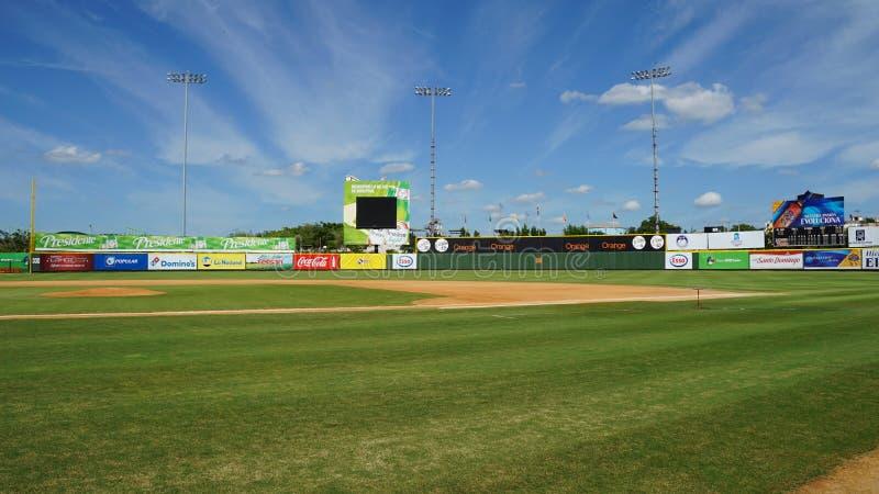 Download Francisco A Estadio De Micheli En El La Romana Imagen de archivo editorial - Imagen de monumento, outdoor: 64205479