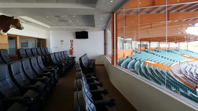 Download Francisco A Estadio De Micheli En El La Romana Imagen de archivo editorial - Imagen de asiento, juego: 64205499