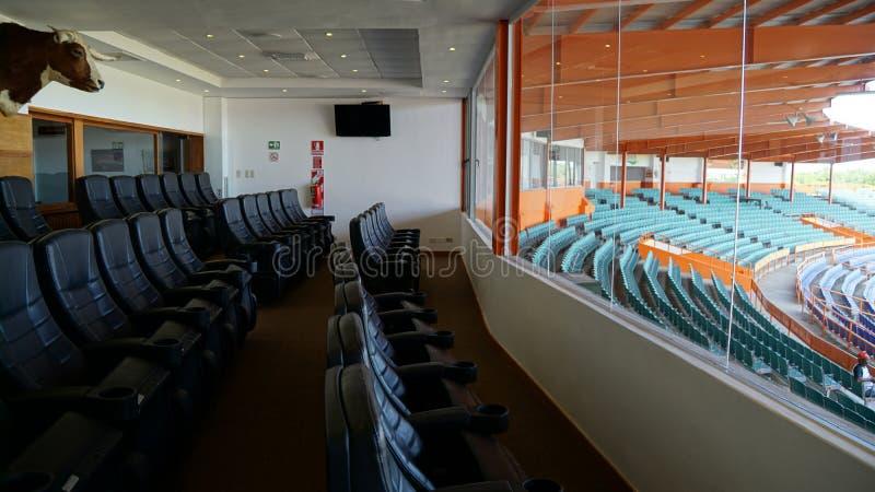 Download Francisco A Estadio De Micheli En El La Romana Imagen editorial - Imagen de armario, edificio: 64205555