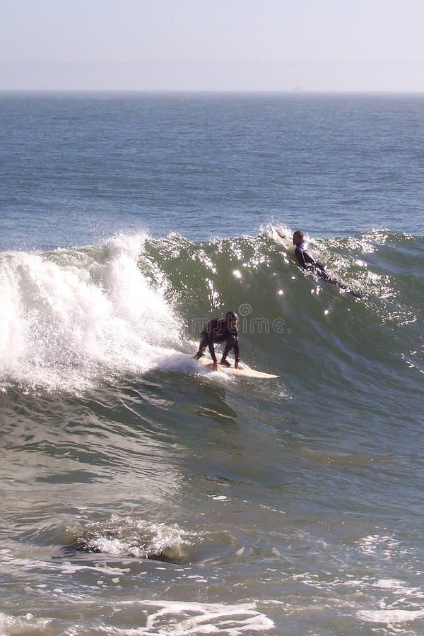 Download Francisco san surfarear fotografering för bildbyråer. Bild av surfare - 30257