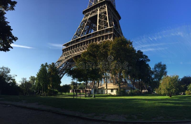 Francja zdjęcia stock