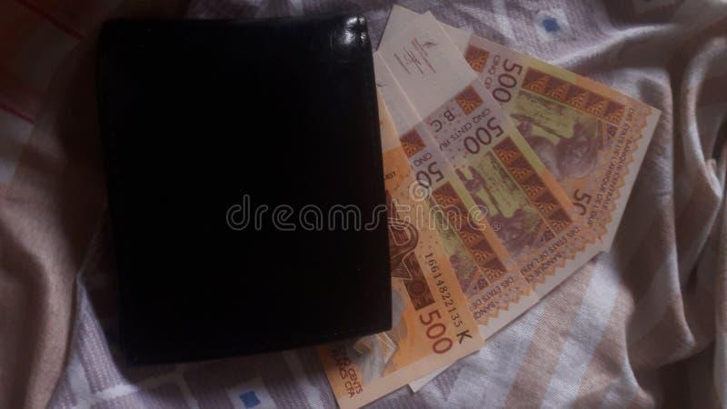 Franco cfa fotos de stock royalty free