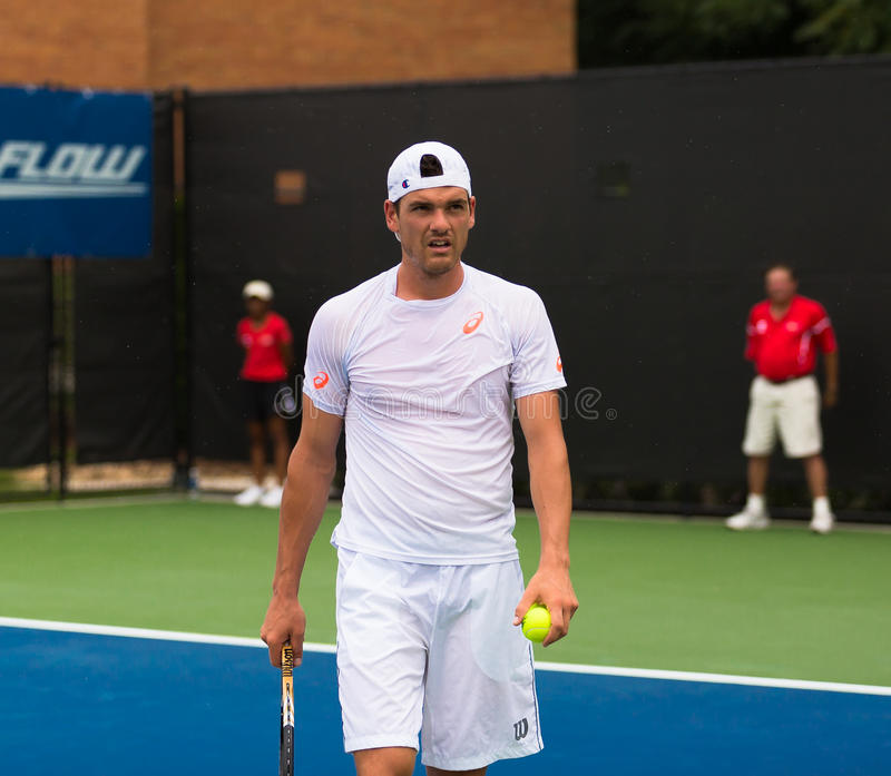 Frank Dancevic images libres de droits