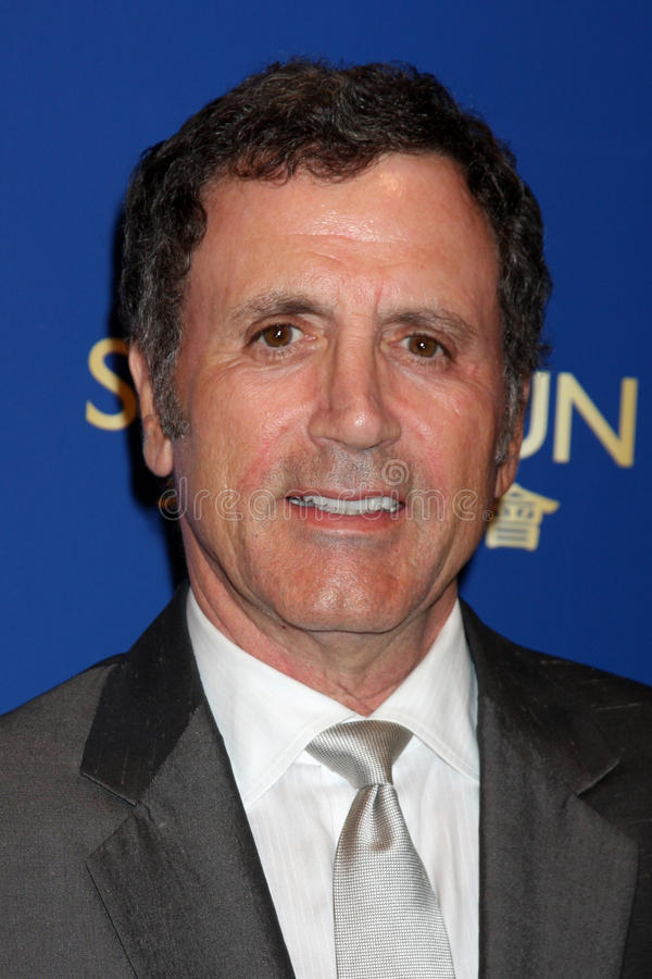 Download Frank Stallone editorial stock photo. Image of july, arts - 26911123