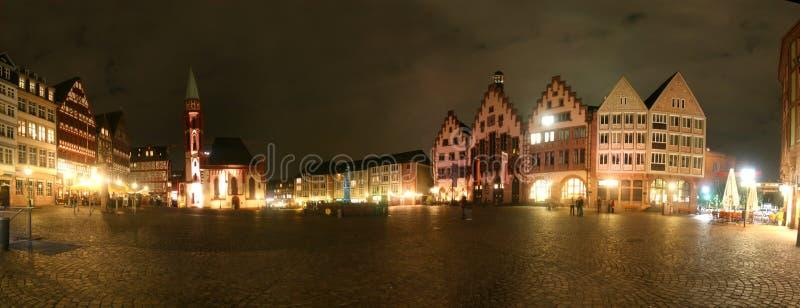 frankfurt Германия стоковые фотографии rf