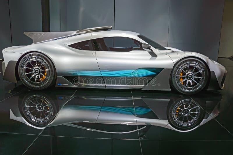 https://thumbs.dreamstime.com/b/frankfurt-germany-sep-mercedes-amg-project-one-electric-hybrid-hypercar-brings-formula-racing-experience-to-road-presented-104145787.jpg