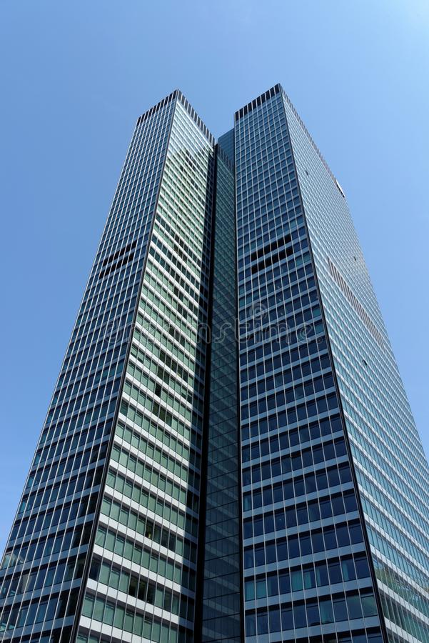 Pwc Frankfurt Am Main