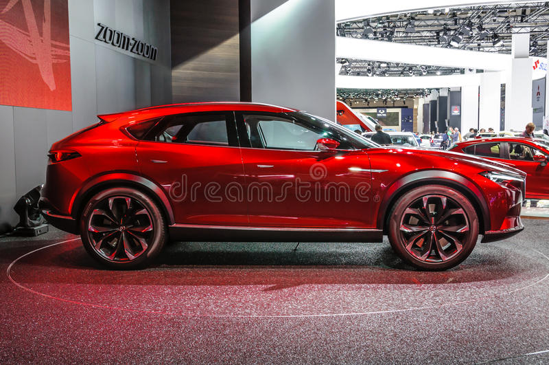 https://thumbs.dreamstime.com/b/frankfurt-sept-mazda-koeru-concept-presented-iaa-inte-international-motor-show-september-germany-61282092.jpg