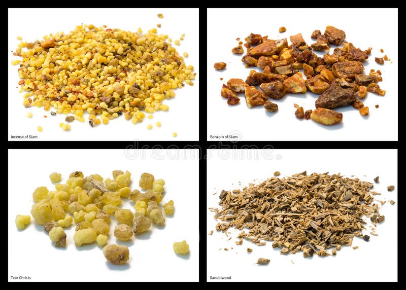 Download Frankincense stock image. Image of medicine, incense - 33464675
