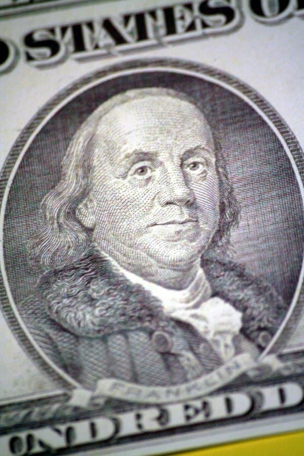Download Franklin stock image. Image of banking, finances, value - 1786323