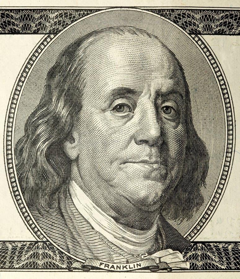 Download Franklin stock photo. Image of benjamin, payment, bill - 23402378