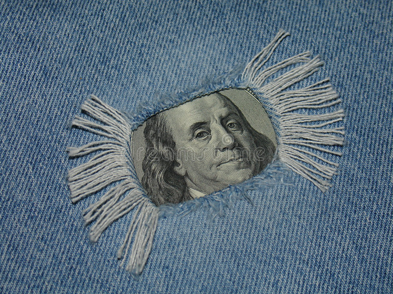 Download Franklin stock photo. Image of benjamen, clothing, dollar - 502328