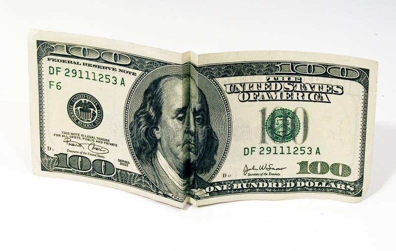 Franklin infeliz fotos de stock royalty free