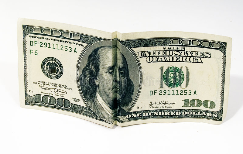 franklin nieszczęśliwy zdjęcia royalty free