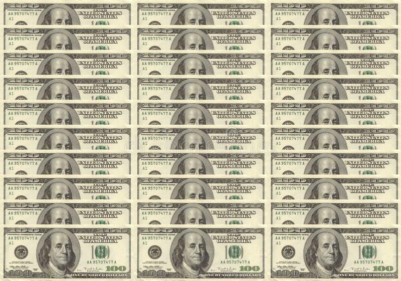 franklins zdjęcia royalty free