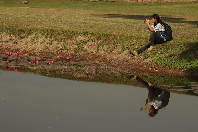 frankt fotografering för bildbyråer
