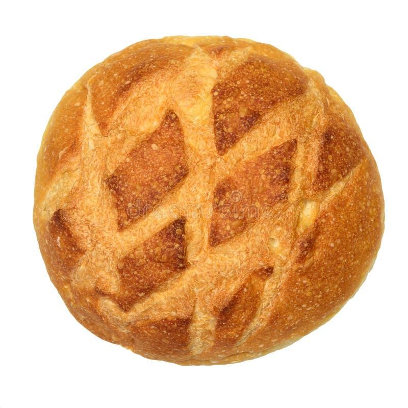 Franse boule stock foto's
