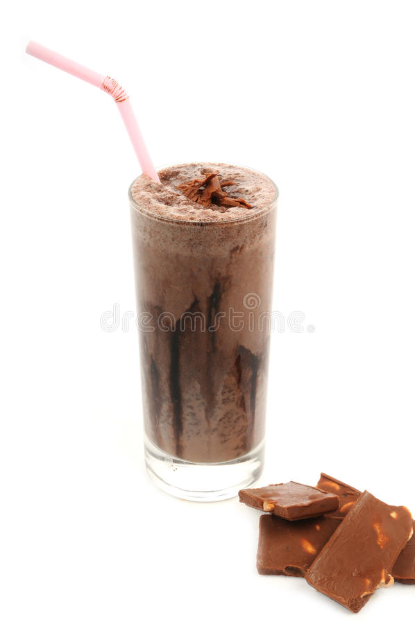 Frappe stock images