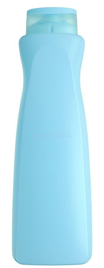 Download Frasco dos cosméticos imagem de stock. Imagem de perfumery - 26524731
