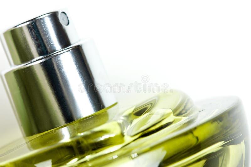 Frasco dos parfums imagens de stock