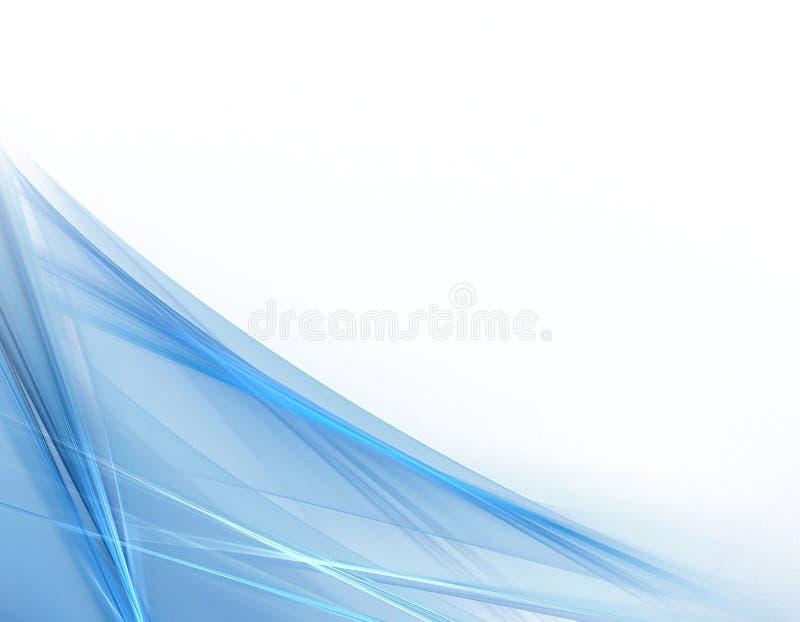 Download Frattalo illustrazione di stock. Illustrazione di fiamma - 7303184