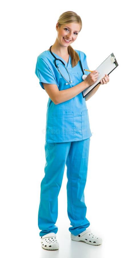 Arztuniform