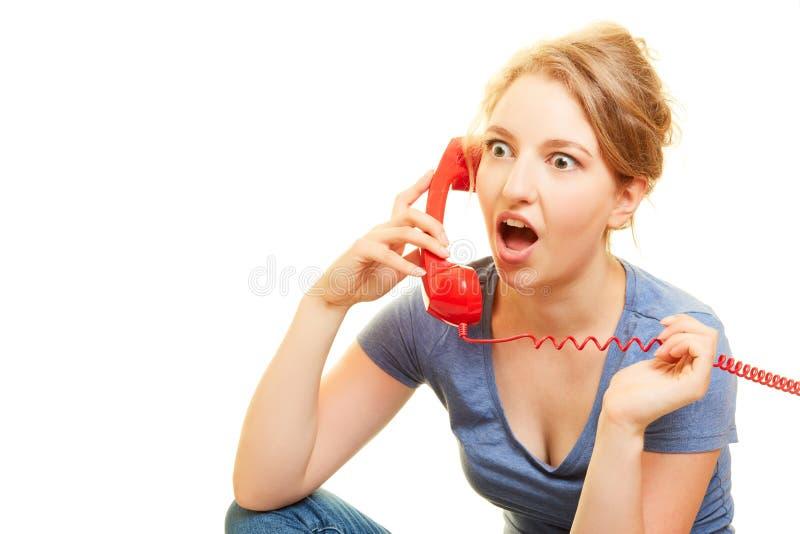 Telefonieren Stockfotos und Bilder - Laden Sie 4,269