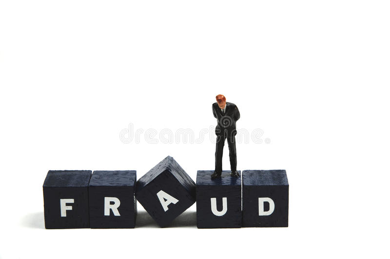 Download Fraud stock photo. Image of money, criminal, insecurity - 10653438