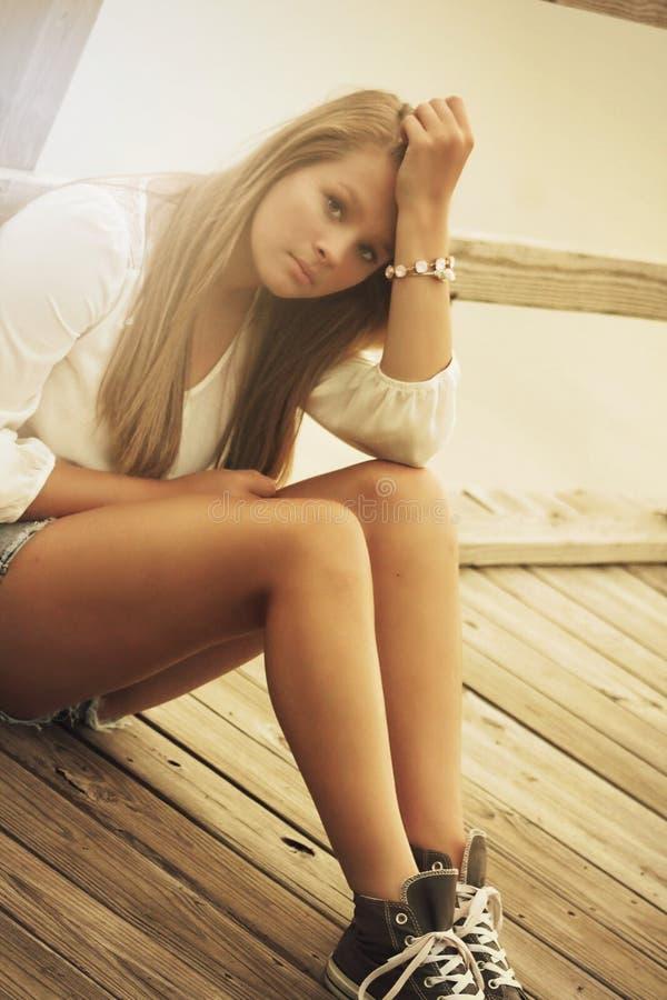 Frauen Und#x27;s Schwarze Ankel Top Sneakers Kostenlose Öffentliche Domain Cc0 Bild
